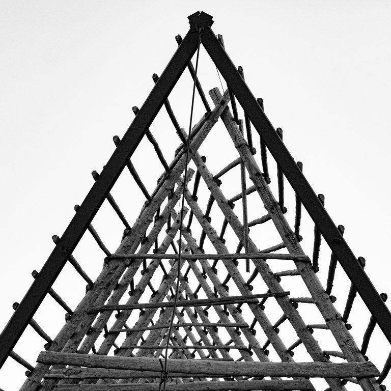 1 struktur